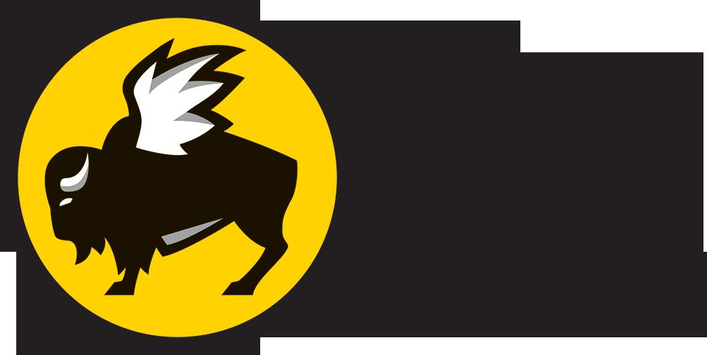 Buffalo Wild Wings Gaithersburg