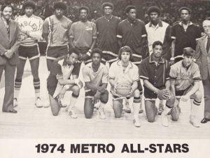 1974_allstars