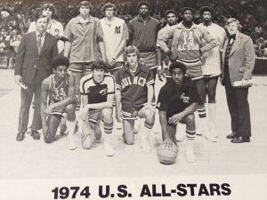 1974_allstars2