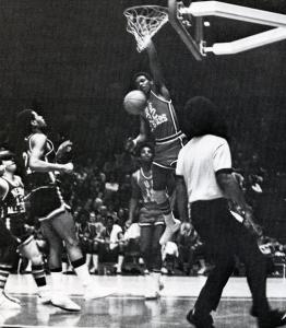 1974_dunk3