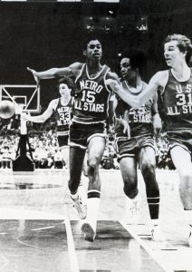 1976_clyde-the-glyde-defense