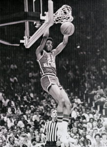1976_darrell-griffith-dunk