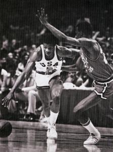 1977_gene-banks-attacking-the-basket