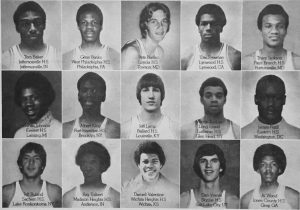 1977_roster