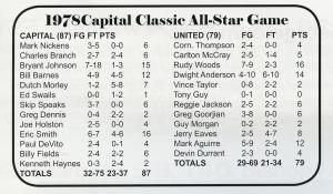1978_box-score