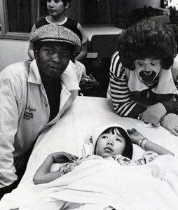 1978_mark-aguirre-childrens-hospital