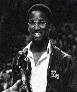 1978_mr-basketball-eric-smith