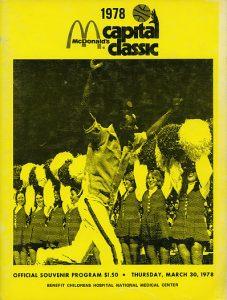 1978_program