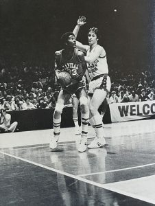 1979_-ralph-sampson-tim-andree