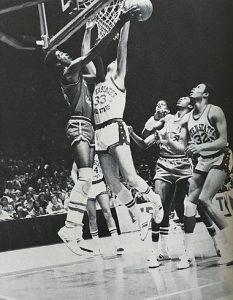 1979_ralph-sampson-clark-kellogg