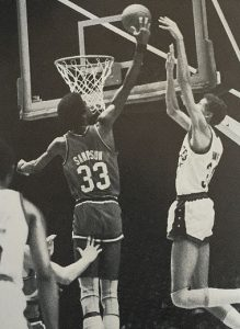 1979_ralph-sampson-dunk