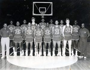 1980_capital-all-stars