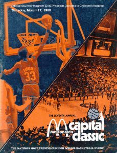1980_official-game-program