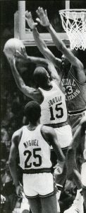 1981_-jordan-attacking-the-rim