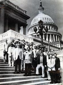 1981_capital-visit