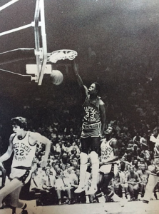 1981_finishing-the-dunk