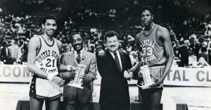 1981_game-mvps-auvrey-sherrod-and-pat-ewing