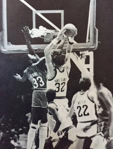1981_pat-ewing-vs-greg-dreiling