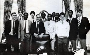 1981_white-house