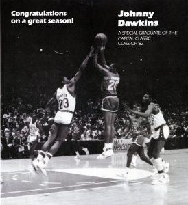 1982_johny-dawkins-flyer