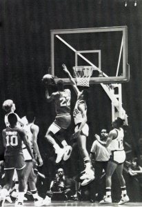 1982_len-bias-with-the-smooth-finish
