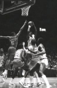 1985_jump-shot