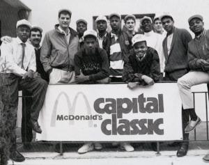 1988_all-stars-visit-ronald-mcdonald-house