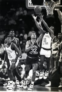 1989_-fight-for-the-rebound