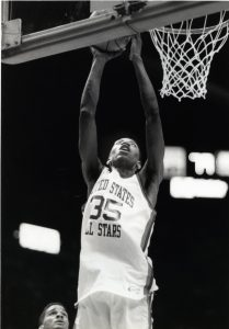 1989_jamal-faulkner-with-easy-lay-up