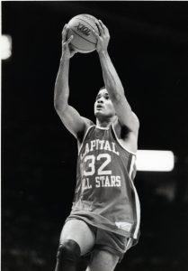 1989_michael-tate-soaring