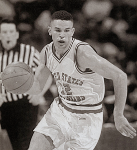 1992_jason-kidd-with-the-ball