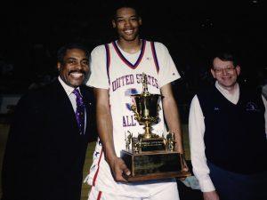 1993_marcus-camby-mvp-award