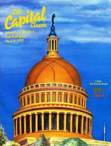 1993_program-cover
