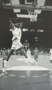 1996_mvp-corey-benjamin-dunk