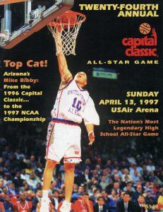 1997_program-cover