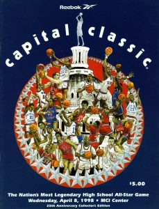 1998_cover