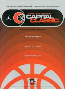2002_-program-cover