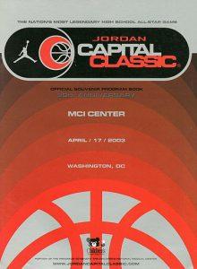 2003_program-cover