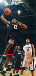 2004_dwight-howard-with-the-monster-jam