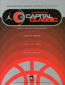 2004_program-cover