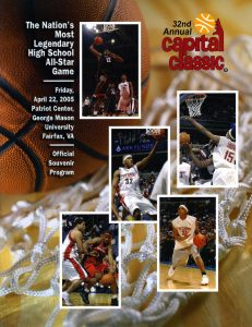 2005_program-cover