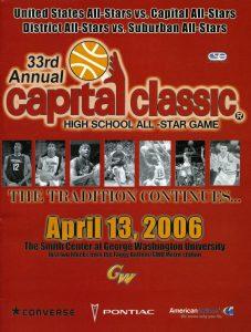 2006_program-cover
