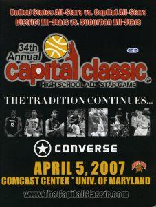 2007_program-cover