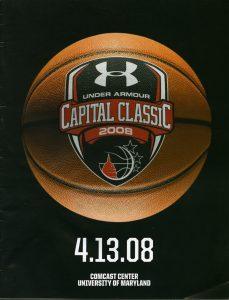 2008_program-cover