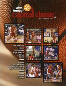 2011_program-cover
