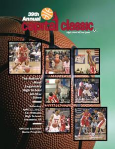 2012_program-cover