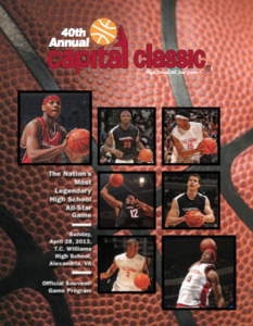 2013_program-cover