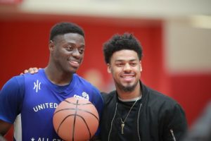 2016_us-mvp-rawle-alkins-and-quinn-cook